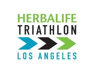 111118_Herbalife-Triathlon-Los-Angeles-logo