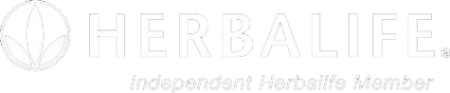 Independent Herbalife Member - Sports Nutrition 24